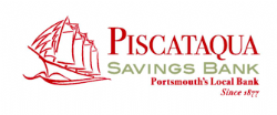 Piscataqua Savings Bank