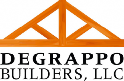 DeGrappo Builders, LLC