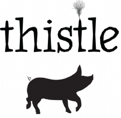 Thistle Pig Restaurant Inc.
