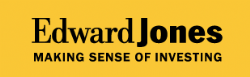 Edward Jones ~ Jeffrey S. Kolod, AAMS